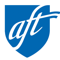 AFT_shield