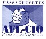 MA_AFL-CIO_logo